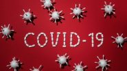 Coronavirus Cases in West Bengal: রাজ্যে একদিনে ১৯ হাজার পেরোল করোনা আক্রান্তের সংখ্যা, মৃত ১১২