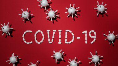 Coronavirus Cases in West Bengal: ২৪ ঘণ্টায় রাজ্যে করোনা আক্রান্তের সংখ্যা ১৪ হাজার ২৮১ জন, মৃত ৫৯