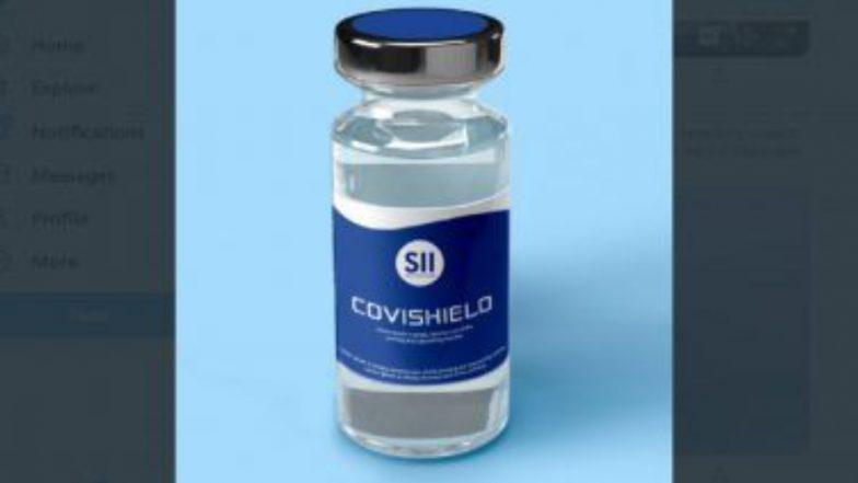 Covid-19 vaccine: ব্রিটেনে দেড় হাজার স্বেচ্ছাসেবককে দেওয়া হল কোভিশিল্ডের ভুল ডোজ, মুখে কুলুপ অক্সফোর্ড অ্যাস্ট্রাজেনেকার