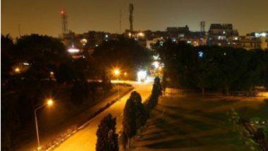 Night Curfew in Delhi: করোনার নতুন প্রজাতির কাঁটা, বর্ষবরণের রাত থেকে নিউ ইয়ারের সকাল রাজধানীতে বলবৎ কার্ফিউ