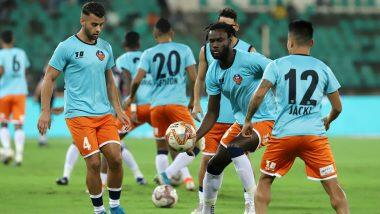 ATK Mohun Bagan vs FC Goa: আইএসএলে আজ এটিকে মোহনবাগান বনাম এফসি গোয়া; জেনে নিন সম্ভাব্য একাদশ ও পরিসংখ্যান