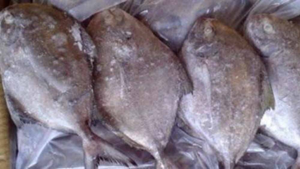 COVID-19 on Frozen Food: এবার চিনের উহানে বিদেশ থেকে আনা ফ্রোজেন ফুডে মিলল কোভিডের জীবাণু