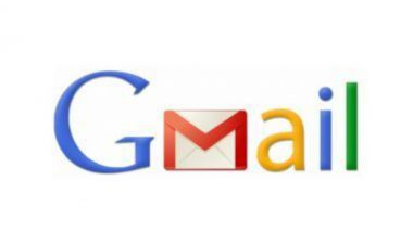 Gmail Suffers Outage For Second Time: কানেক্টিভিটি ইস্যু, ফের বিশ্বজুড়ে বিপর্যস্ত জি-মেইল পরিষেবা