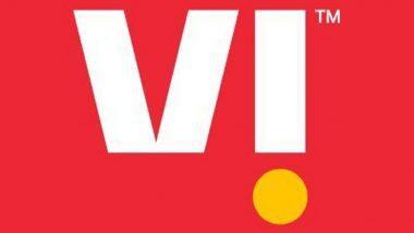 Vi Launches Rs 399 Digital Exclusive Plan: গ্রাহকদের জন্য ৩৯৯ টাকার নতুন প্ল্যান আনল Vi
