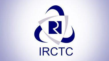 IRCTC: IRCTC-তে নিজেদের ২০% পর্যন্ত শেয়ার বিক্রি করছে কেন্দ্রীয় সরকার, ন্যূনতম দাম ১,৩৬৭ টাকা