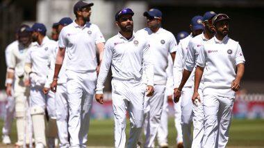 India vs Australia 3rd Test Live Streaming: কোথায়, কখন দেখবেন ভারত বনাম অস্ট্রেলিয়া তৃতীয় টেস্ট ম্যাচের সরাসরি সম্প্রচার