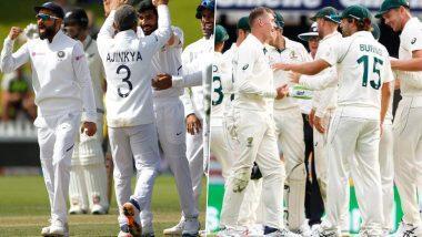 India vs England 3rd Test 2021 Live Streaming: কোথায়, কখন দেখবেন ভারত বনাম ইংল্যান্ড তৃতীয় টেস্টের সরাসরি সম্প্রচার