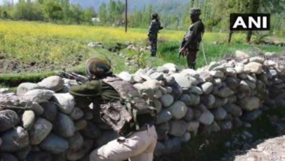 Jammu and Kashmir: এবার নিয়ন্ত্রণ রেখায় ভারতীয় সেনার জবাবে হত ৫ পাকিস্তানি সেনা