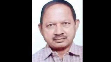 Odisha: বয়স একটি সংখ্যা মাত্র! ৬৪ বছর বয়সে ডাক্তারি পড়বেন অসবরপ্রাপ্ত ব্যাঙ্ক কর্মী