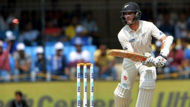 Latest ICC Test Rankings: স্টিভ স্মিথ ও বিরাট কোহলিকে টপকে আইসিসি-র টেস্ট র্যাঙ্কিংয়ের শীর্ষে কেন উইলিয়ামসন