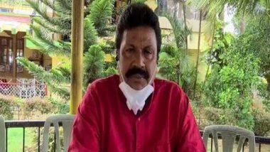 Karnataka: 'যে কৃষকরা আত্মহত্যা করেন তাঁরা কাপুরুষ', মন্তব্য কর্নাটকের কৃষিমন্ত্রী বিসি পাতিলের