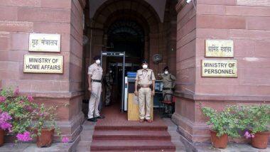Home Ministry Summoned WB DGP And Chief Secretary: নাড্ডার কনভয়ে হামলা, রাজ্য পুলিশের ডিজি এবং মুখ্যসচিবকে তলব স্বরাষ্ট্রমন্ত্রকের