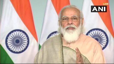 75 Years of India's Independence: ২০২২ সালে স্বাধীনতার ৭৫ বছর পূর্তি, কর্মসূচি ঠিক করতে নরেন্দ্র মোদির নেতৃত্বে ২৫৯ সদস্যের কমিটি গঠন কেন্দ্রের