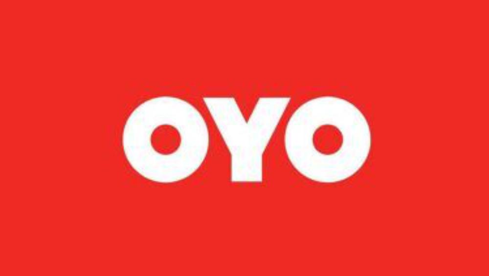 OYO: কর্মী ও তাঁদের পরিবারকে বিনামূল্যে করোনা ভ্যাকসিন দেবে ওয়ো