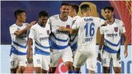 Odisha FC vs Mumbai City FC: আইএসএলে আজ ওড়িশা এফসি-র মুখোমুখি মুম্বাই সিটি এফসি; জেনে নিন দুই দলের সম্ভাব্য একাদশ ও পরিসংখ্যান