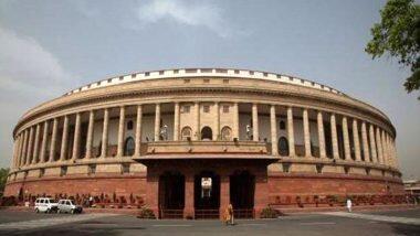 2001 Parliament Attack Anniversary: সংসদে জঙ্গি হামলার ১৯ বছর, শহিদদের শ্রদ্ধা নরেন্দ্র মোদির
