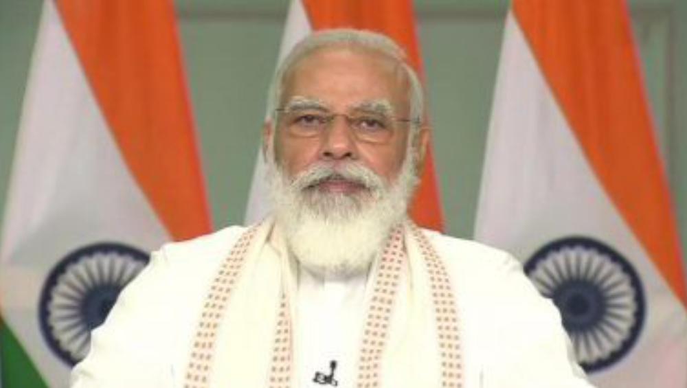 Narendra Modi In Bengal: হলদিয়ায় এলপিজি ইমপোর্ট টার্মিনালের উদ্বোধন করতে আজ রাজ্যে প্রধানমন্ত্রী নরেন্দ্র মোদি