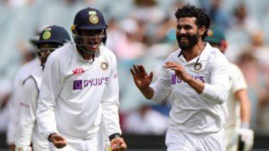 India vs Australia 2nd Test 2020 Day 3: মেলবোর্ন টেস্টের তৃতীয় দিনে অস্ট্রেলীয় ব্যাটিং অর্ডারকে ধসিয়ে চালকের আসনে ভারত