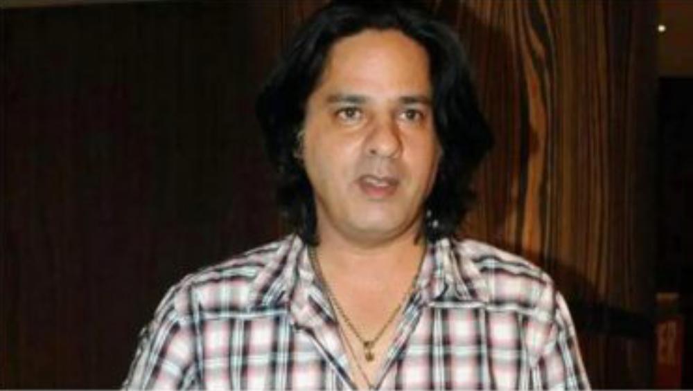 Rahul Roy Health Update: ব্রেন স্ট্রোকের অভিঘাতে ডান হাতে জোর পাচ্ছেন না আশিকি অভিনেতা রাহুল রায়, জানালো হাসপাতাল