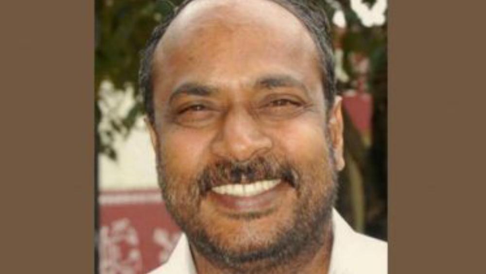 SL Dharmegowda Dies by Suicide: দুঃসংবাদ! রেললাইনে আত্মঘাতী কর্ণাটক বিধানসভার ডেপুটি স্পিকার এসএল ধর্মেগোয়াদা