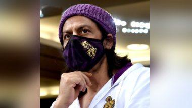 Major League Cricket: এবার আমেরিকার মেজর ক্রিকেট লীগে শাহরুখ খান, নতুন দলের নাম রাখলেন এলএ নাইট রাইডার্স