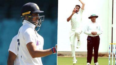 India Playing XI for 2nd Test vs Australia: টেস্টে অভিষেক হচ্ছে শুভমন গিল এবং মহম্মদ সিরাজের, দেখে নিন বক্সিং ডে টেস্টে ভারতের একাদশ