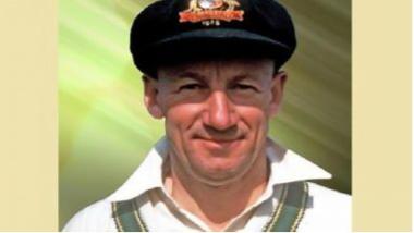 Sir Don Bradman: নিলামে এবার স্যার ডন ব্রাডম্যানের ডেবিউ টেস্টের টুপি, কত ডলারে বিকোলো কিংবদন্তীর ব্যাগি গ্রিন?