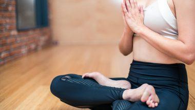 Yogasana As A Competitive Sport: যোগাসনকে 'প্রতিযোগিতামূলক খেলা' হিসাবে ঘোষণা করল কেন্দ্রীয় সরকার