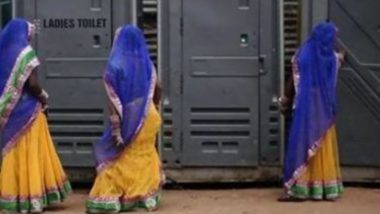 Mumbai: রাতের মুম্বইতে মহিলাদের জন্য নেই কোনও শৌচলয়? টুইটারে ক্ষোভ উগরে দিলেন তরুণী
