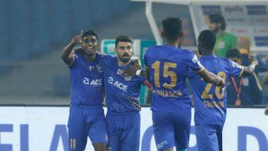 Mumbai City FC vs Odisha FC: আইএসএলে আজ মুম্বাই সিটি এফসি বনাম ওড়িশা এফসি; জেনে নিন সম্ভাব্য একাদশ ও পরিসংখ্যান