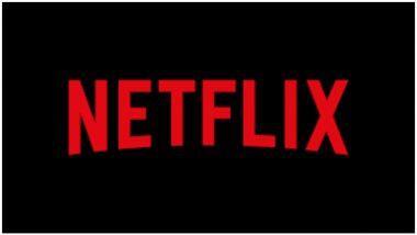Netflix: ৫ ডিসেম্বর থেকে ভারতে নেটফ্লিক্স দেখা যাবে বিনামূল্যে, কীভাবে দেখবেন? জানুন বিস্তারিত