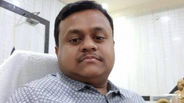 Soumendu Adhikeri: শুভেন্দুর কটাক্ষের জের, কাঁথি পুরসভার প্রশাসকের পদ থেকে অপসারিত সৌম্যেন্দু অধিকারী