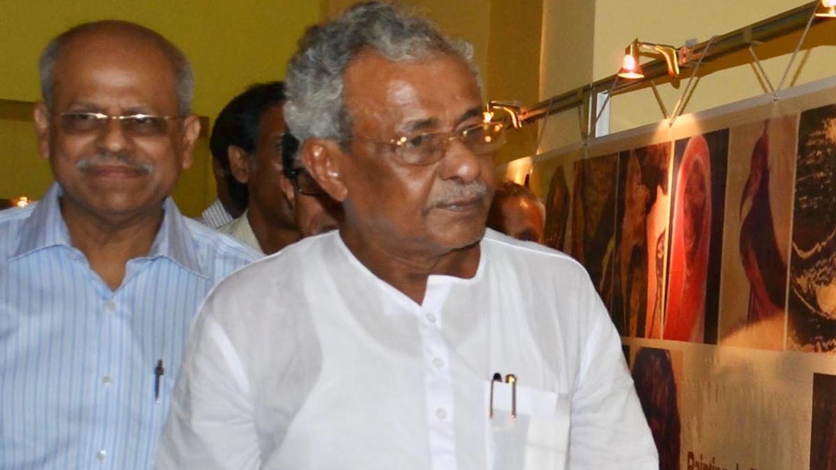 Sishir Adhikari Removed From DSDA Post: দিঘা -শঙ্করপুর উন্নয়ন পর্ষদের পদ থেকে অপসারিত শিশির অধিকারী, নতুন দায়িত্বভার অখিল গিরিকে