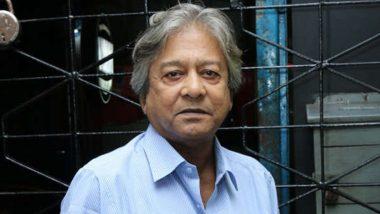 Actor Indrajit Deb Passes Away: প্রয়াত অভিনেতা ইন্দ্রজিৎ দেব