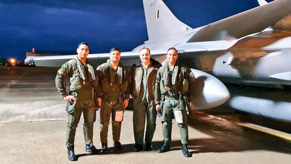 India To Welcome 3 More Rafales: আগামীকাল ফ্রান্স থেকে ভারতে আসছে আরও ৩টি রাফাল যুদ্ধবিমান