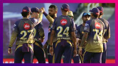 KKR Squad for IPL 2021: কেকেআরে রইল কারা, কাদের বিদায় জানাল দল, দেখুন একনজরে
