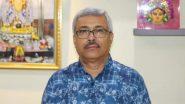 Prabir Ghosal Showcaused: দলবিরোধী মন্তব্যের জের, প্রবীর ঘোষালকে শোকজ করল তৃণমূল