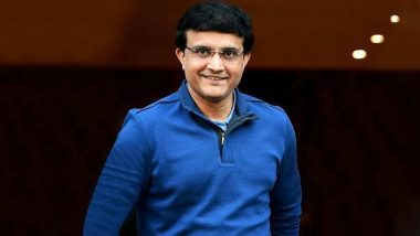Sourav Ganguly's Health Update: রাতে ভালো ঘুমিয়েছেন, করোনা রিপোর্ট নেগেটিভ সৌরভ গঙ্গোপাধ্যায়ের