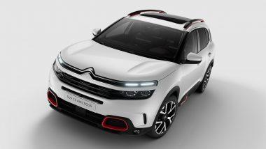 Citroën India: সিট্রোয়েনের আরেক নাম 'আরামের সফর'; যে কারণে পছন্দ করছে মানুষ জেনে নিন বিস্তারিত