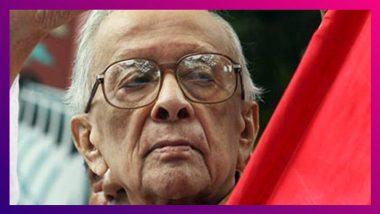 Jyoti Basu Death Anniversary: বাংলার প্রাক্তন মুখ্যমন্ত্রী জ্যোতি বসুর রাজনৈতিক কর্মজীবন একনজরে