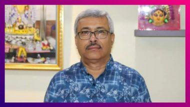 Prabir Ghoshal Resigns from Hoogly Core Committee: দলীয় পদ থেকে ইস্তফা প্রবীর ঘোষালের