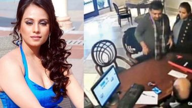 Subhra kundu Arrest: রোজভ্যালি মামলায় গৌতম কুণ্ডুর স্ত্রী শুভ্রা কুণ্ডু গ্রেপ্তার