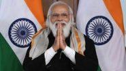 Narendra Modi: বাংলায় পড়া যাবে ইঞ্জিনিয়ারিং; মেডিক্যাল শিক্ষায় ব্যাপক সংরক্ষণের ঘোষণা প্রধানমন্ত্রী নরেন্দ্র মোদির