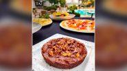 Republic Day 2021 Food Offers: খাদ্যরসিকদের জন্য তাজ বেঙ্গলে রয়েছে ৭২তম প্রজাতন্ত্র দিবস উপলক্ষে দেদার খাবারের আয়োজন; দেখে নিন ঝটপট