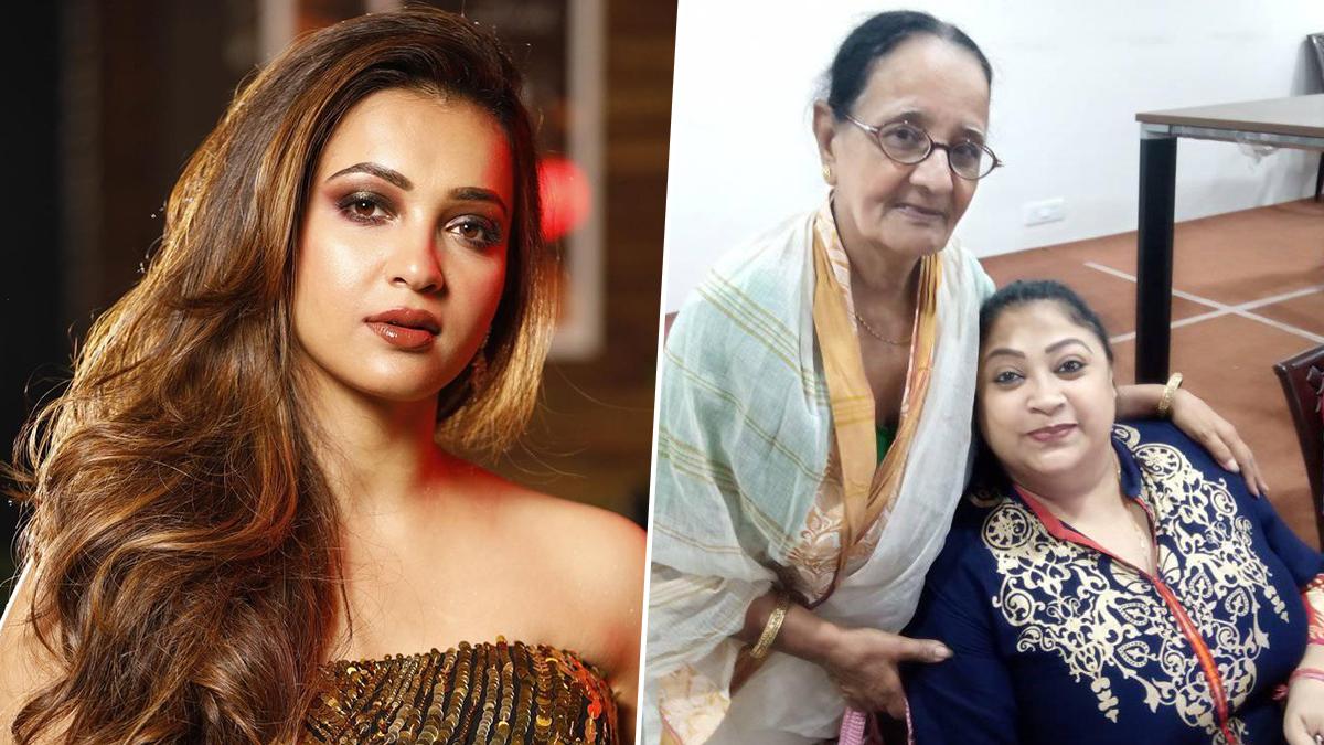 Two Tollywood Actresses Joins TMC: তৃণমূলে যোগ দিলেন অভিনেত্রী কৌশানী মুখোপাধ্যায় এবং সুখেন দাসের কন্যা তথা অভিনেত্রী পিয়া সেনগুপ্ত