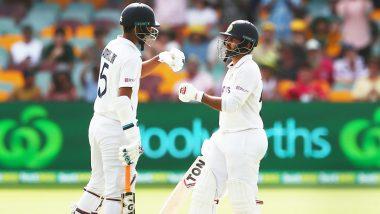 IND vs AUS 4th Test: শার্দুল-সুন্দরের হাফ সেঞ্চুরি, প্রথম ইনিংসে ৩৩৬ রানে পিছিয়ে শেষ করল ভারত