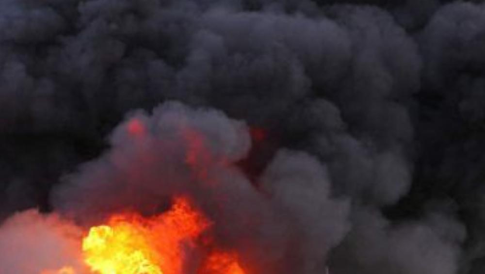 Dynamite Blast In Karnataka: ডিনামাইট বিস্ফোরণে কর্ণাটকের শিবমোগায় মৃত কমপক্ষে ৮ , শোক প্রকাশ প্রধানমন্ত্রীর