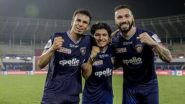 Chennaiyin FC vs Mumbai City FC, ISL 2020–21 Live Streaming: কোথায়, কখন দেখবেন চেন্নাইন এফসি বনাম মুম্বই সিটি এফসি ম্যাচের সরাসরি সম্প্রচার?
