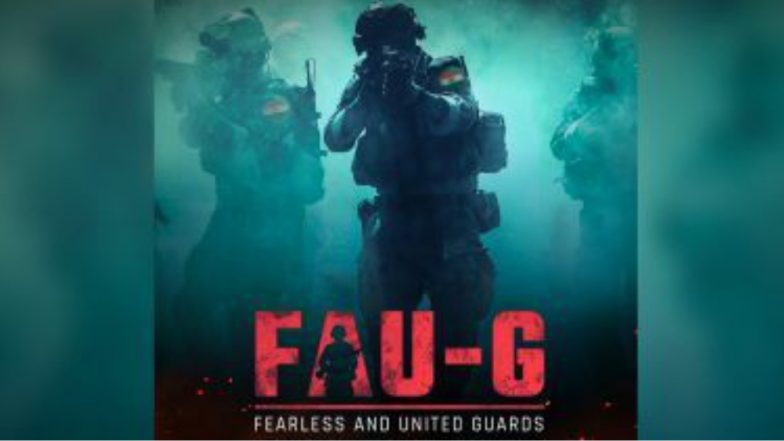 FAU-G Game Launched: এসে গেছে FAU-G মোবাইল গেম, ডাউনলোডের আগে খুঁটিনাটি জেনে নিন