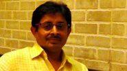 Snehashish Ganguly: হৃদযন্ত্রে ব্লক সৌরভের দাদা স্নেহাশিস গাঙ্গুলিরও, বসানো হবে স্টেন্ট